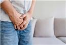 Prostat  büyümesinde ilaç niyetine kullanılıyor!