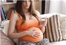 Hamile kalmadan önce uzak durulması gereken alışkanlıklar