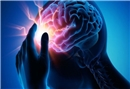 1 haftada beyni gençleştiren yöntem