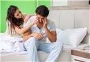 Cinsel isteksizliğe neden olan korkular nelerdir?