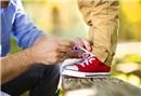 Çocuklara ayakkabı seçerken nelere dikkat etmek gerekir?