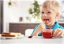 Çocuklarda şeker tüketimi nasıl engellenir?