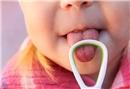 Çocuklarda ağız kokusunun nedenleri