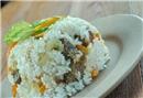 Kahramanmaraş'ın lezzetli pilavı: Acem pilavı