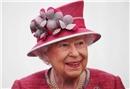 Kraliyet ailesinin doktorundan sağlıklı kalmanıza yardımcı olabilecek tavsiyeler