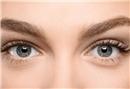 Göz kapağı estetiği hangi durumlarda uygulanır?