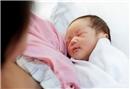 Mavi bebek hastalığı (Fallot Tetralojisi) nedir?