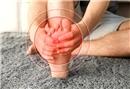 Proteze götüren 5 yanlış