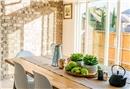 Evinizde bahar enerjisini arttırmanın yolları