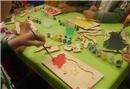 Venezia Mega Outlet Çanakkale Zaferi'ni 2 etkinlikle kutladı