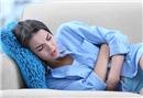 Kadınlara özel sağlık önerileri