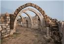 UNESCO dünya mirası listesine girmiş Türkiye'den az bilindik yerler
