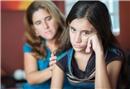Kızı ilk defa regl olan anneler için öneriler