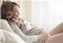 Hamilelik kiloları neden zor verilir?