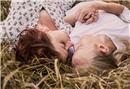 Mutlu bir ilişkiye sahip olmanın 5 yolu