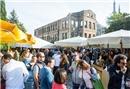 """Baharı şehrin en lezzetli festivali """"101 lezzet"""" ile taçlandırın"""