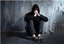Gençlerdeki uyuşturucu kullanımı konusunda ailelerin dikkat etmesi gerekenler