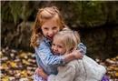 Çocuklarda duygusal zeka nasıl geliştirilir?