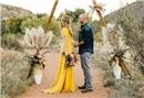 Evlilikleri güçlendiren 7 alışkanlık