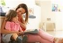 Her ebeveynin çocuklardan öğrenmesi gereken 7 ders
