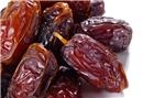 Ramazan'da günde 2 tane hurma yerseniz...