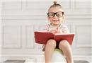 Çocuklar neden kabızlık yaşar?