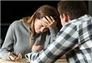 İlişkide saklanması gereken konular