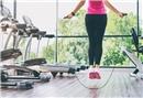 Egzersiz yapmaya teşvik edici 5 etkili yol