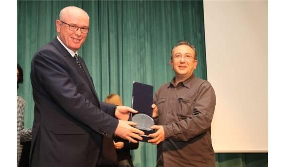 Gazeteci Tayfun Talipoğlu Kubilayi Kim Neden öldürdü Programina