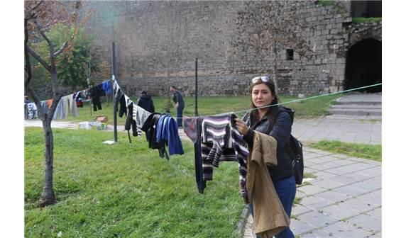 Diyarbakir Namaz Vakitleri Milliyet