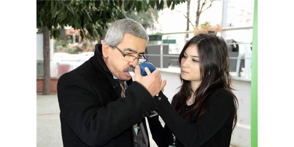 MEDİVA HASTANESİ'NDE KARBONMONOKSİT ÖLÇÜM TESTİ