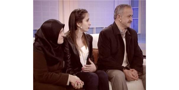 EBRU GEDİZ'DEN 10 AYDA 104 KAVUŞTURMA
