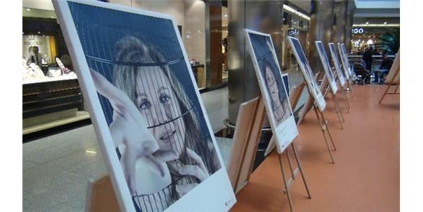 DİYARBAKIR'DA 'HER SES BİR NEFES 4' FOTOĞRAF SERGİSİ AÇILDI