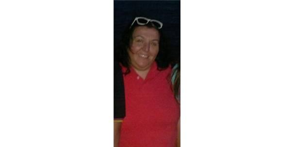 Sancaktepe'de kadın cinayeti