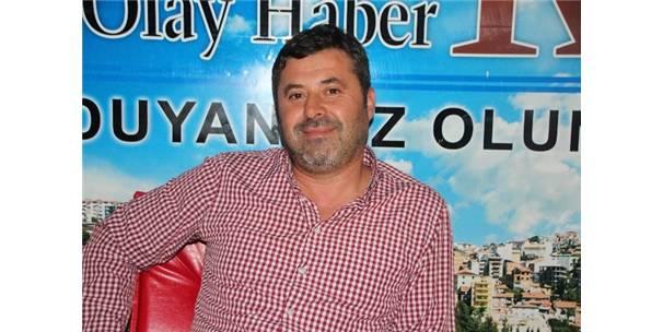 Bilecikspor'un küme düşmesini iş adamı engelledi