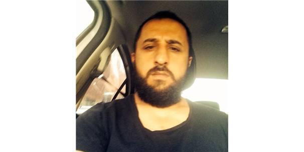 Sivas Haberleri: Beyin kanaması geçiren polis memuru hayatını kaybetti 26