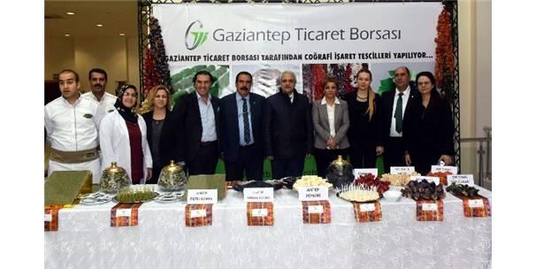 AYDIN TİCARET BORSASI, YÜCİTA TOPLANTISINA KATILDI