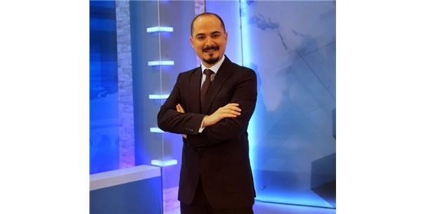 'İYİ BAK KENDİNE' ÖNÜMÜZDEKİ SEZON YENİ BİR İSME EMANET