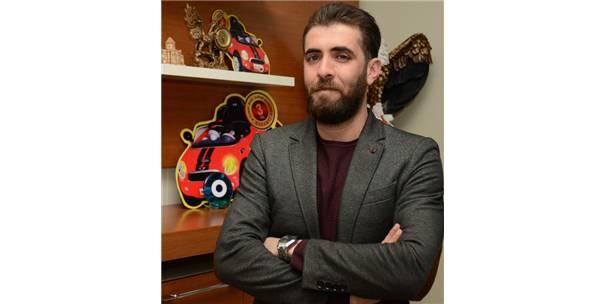 Spor yazarlarından Ankaragücü-Beşiktaş maçı yorumu