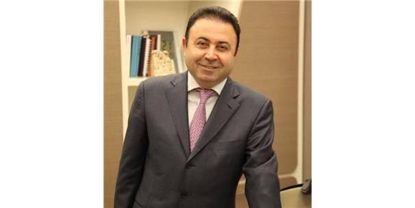 OP. DR. MUZAFFER ÇELİK, YÜZ İSKELET CERRAHİSİNİ ANLATTI