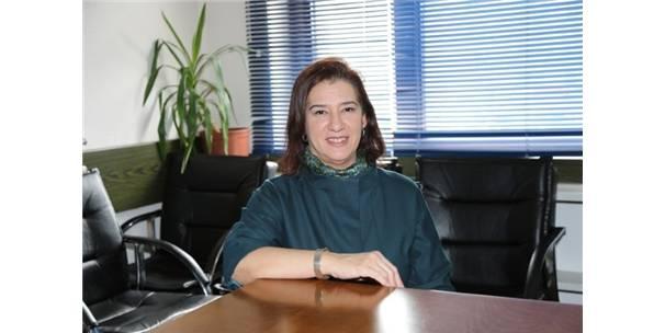 GAZİ HASTANESİ'NDEN PARKİNSONLU HASTALARA DESTEK