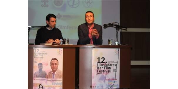 """""""YENİ MEDYA KUTSALLIĞI ELİNE ALDI"""""""