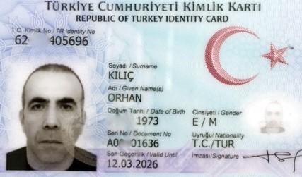 Çipli kimlik kartları e-imza fiyatlarını düşürecek
