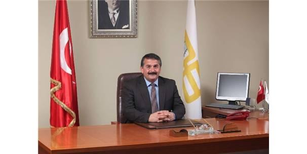 2. Üniversiteye Arifiye Talip