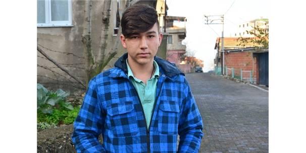 Türkiye'nin Konuştuğu Doğukan İha'ya Konuştu