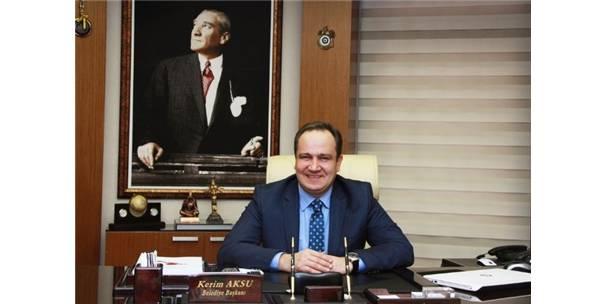 Giresun Belediye Başkanı Kerim Aksu'dan İkametgah Çağrısı