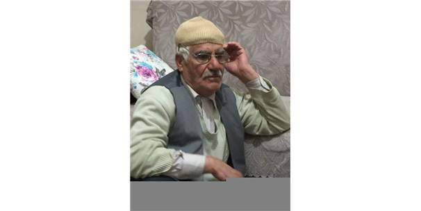 Alzheimer Hastası 85 Yaşındaki Adamdan 2 Gündür Haber Alınamıyor