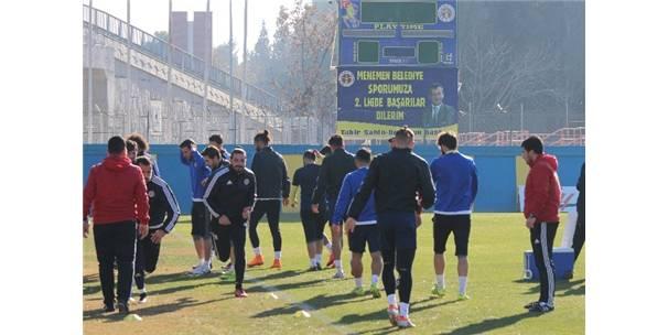 "Suat Kaya'dan ""Fenerbahçe"" itirafı"