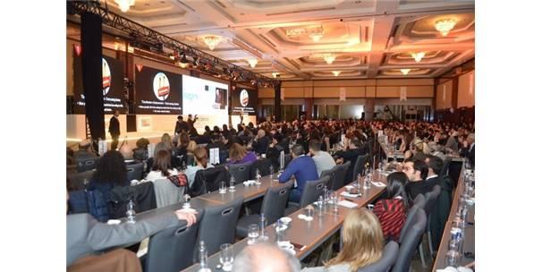 Odunpazarı Çevre Kategorisinde Türkiye'nin En İyisi