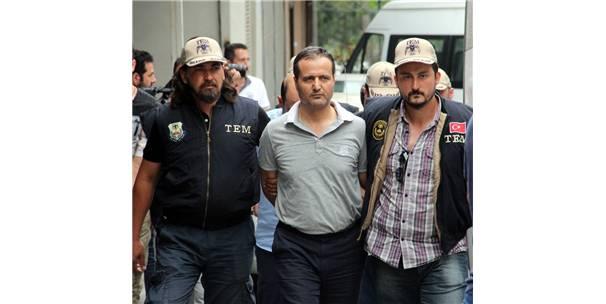 Bursa'daki Darbe Girişimi Davası Başladı